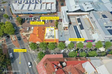 2A Bay View Terrace Claremont WA 6010 - Image 2