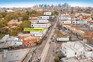 244-246 St Georges Road Fitzroy North VIC 3068 - Image 4