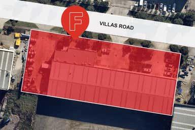 63-75 Villas Road Dandenong South VIC 3175 - Image 3