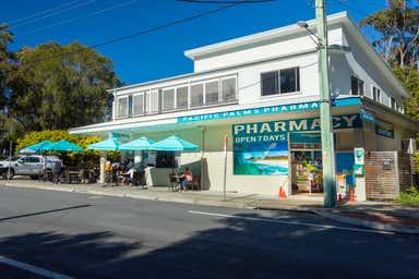 188 Boomerang Drive Blueys Beach NSW 2428 - Image 2