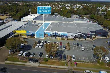 Lot 4, 18 Thomas Street Noosaville QLD 4566 - Image 3