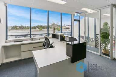41-43 Higginbotham Road Gladesville NSW 2111 - Image 3