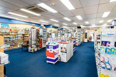 Infinity Pharmacy, 418A Esplanade Torquay QLD 4655 - Image 3