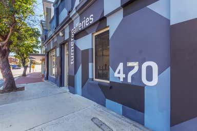 470 William Street Perth WA 6000 - Image 3