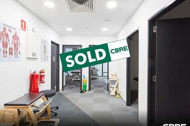Ground Floor, 199 William Street Melbourne VIC 3000 - Image 4