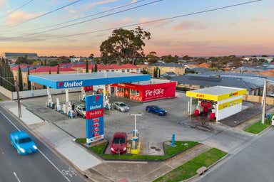 United Petroleum, 169-171 Tapleys Hill Road Seaton SA 5023 - Image 4