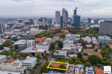 25 Colin Street West Perth WA 6005 - Image 2