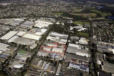 349 Horsley Road Milperra NSW 2214 - Image 4