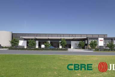Lot 5 - 7, 62 Crockford Street Northgate QLD 4013 - Image 3