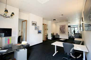115 Wickham Street Fortitude Valley QLD 4006 - Image 4