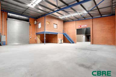 133 Long Street Smithfield NSW 2164 - Image 4