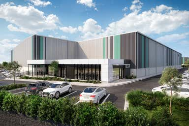 95-100 Metroplex Place Wacol QLD 4076 - Image 2