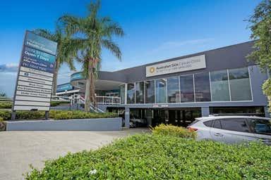 95 Alexander Drive Highland Park QLD 4211 - Image 2