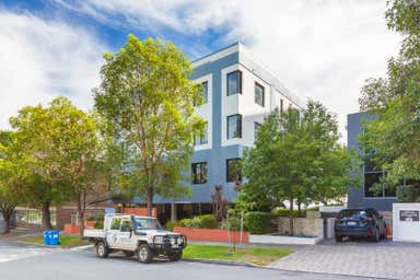 38 Richardson Street West Perth WA 6005 - Image 3