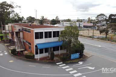 492 Churchill Road Kilburn SA 5084 - Image 3