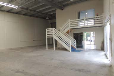 5/35 Notar Drive Ormeau QLD 4208 - Image 4