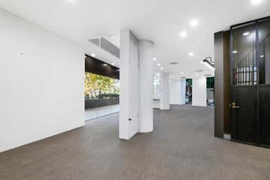 8/15-19 Boundary Street Darlinghurst NSW 2010 - Image 4