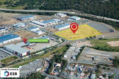 1 Stephens Way Yatala QLD 4207 - Image 4