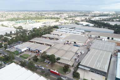 Warehouse A, 31-39 Sturt Street Smithfield NSW 2164 - Image 4