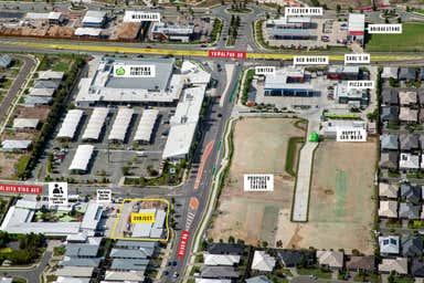 Shop 2, 3/28A Dixon Drive Pimpama QLD 4209 - Image 3