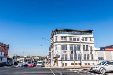 179 Marius Street Tamworth NSW 2340 - Image 3