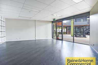 4/40-44 Blackwood Street Mitchelton QLD 4053 - Image 3