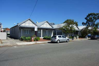 129 Edward Street Perth WA 6000 - Image 3