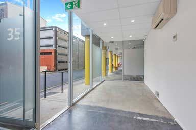 35 York Street Adelaide SA 5000 - Image 3
