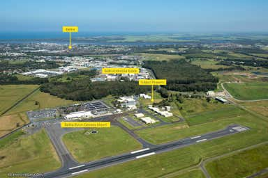 4/176-178 Southern Cross Drive, Ballina NSW 2478 - Image 2