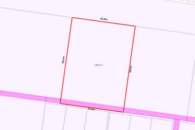 77-79 (Lot 51) Archibald Street, Mackay Paget QLD 4740 - Image 4