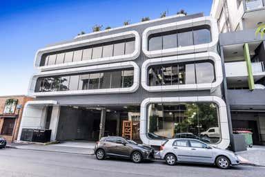 15 / 4 Kyabra Street Newstead QLD 4006 - Image 2