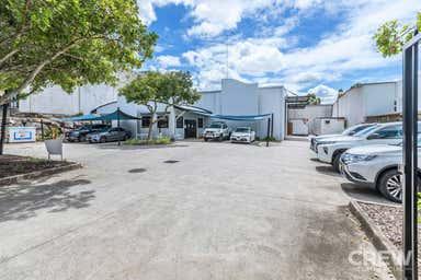 41 Sudbury Street Darra QLD 4076 - Image 3