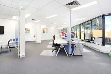 69 Phillip Street Parramatta NSW 2150 - Image 3