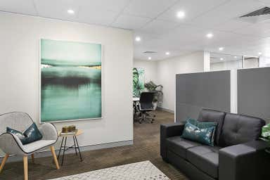 Suite  7, 7 Sefton Road Thornleigh NSW 2120 - Image 2