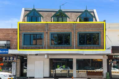 Level 1, 184 Military Road Neutral Bay NSW 2089 - Image 3
