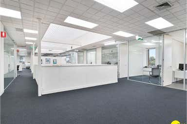 First Floor, 16-20 Tullamarine Park Road Tullamarine VIC 3043 - Image 3