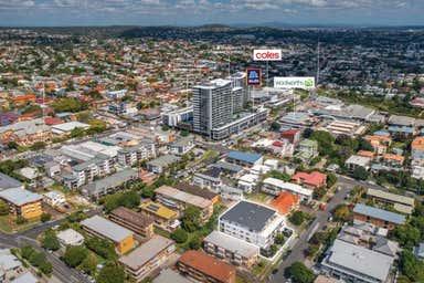 17-19 Haig Street Coorparoo QLD 4151 - Image 4