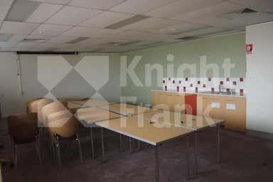 35 Fitzroy Street Rockhampton City QLD 4700 - Image 3