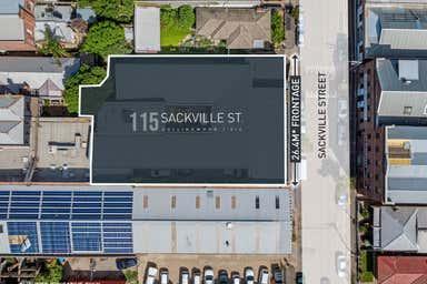 115 Sackville Street Collingwood VIC 3066 - Image 4