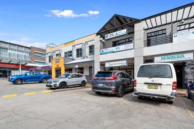 4/26 Somerset Avenue Narellan NSW 2567 - Image 3