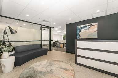 Level 7, 348 Edward Street Brisbane City QLD 4000 - Image 3