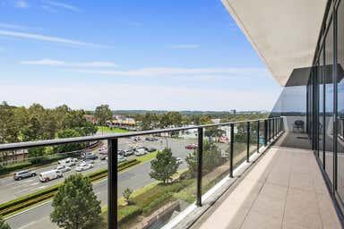 Suite  410, 2-8 Brookhollow Avenue Norwest NSW 2153 - Image 4