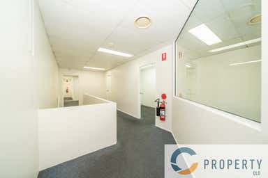 6/11 Donkin Street West End QLD 4101 - Image 4
