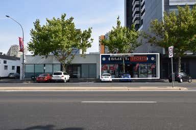 162 Grote Street Adelaide SA 5000 - Image 3