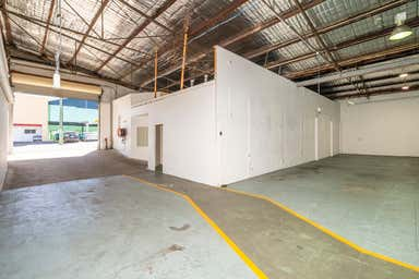 16 Cleaver Street West Perth WA 6005 - Image 3