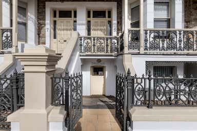 1-7 Moseley Street Glenelg SA 5045 - Image 4
