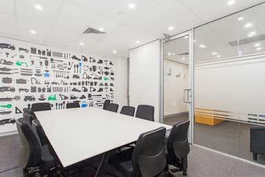 21/85 George Street Parramatta NSW 2150 - Image 4