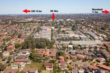 810 Canterbury Road Roselands NSW 2196 - Image 4