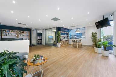 suite, 1/431 Burke Road Glen Iris VIC 3146 - Image 3