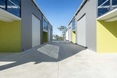 222 Wisemans Ferry Road Somersby NSW 2250 - Image 3